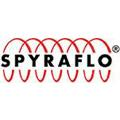 Spyraflo Bearings